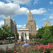 Greenwich Village e i suoi segreti