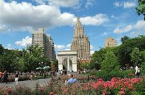 Greenwich Village e i suoi segreti