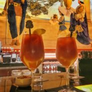 Ricetta originale del Bloody Mary originale di New York