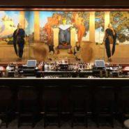 Bar storici e famosi di New York