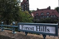 Forest Hills Garden, A Hidden Treasure in New York