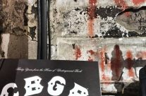 The CBGB house of OMFUG