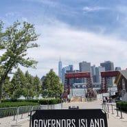 Governors Island – Come passare una giornata speciale nella Grande Mela-